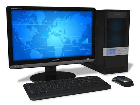Computer Image راهنمای خرید کامپیوتر Pc لپ تاپ تب لت پی سی کوئست