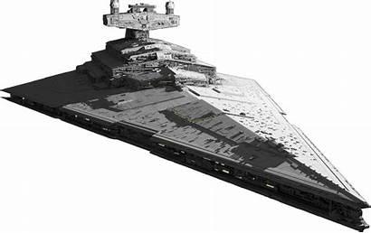 Star Destroyer Imperial Fandom Wars Ship Combine