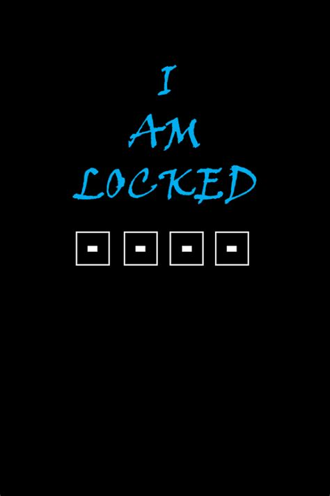 Android Lock Screen Wallpaper by Lock Screen Wallpaper Android Gallery