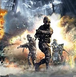 Forum Call Of Duty : call of duty 4 beardedwalrus archive vgboxart forums call of duty pinterest modern ~ Medecine-chirurgie-esthetiques.com Avis de Voitures