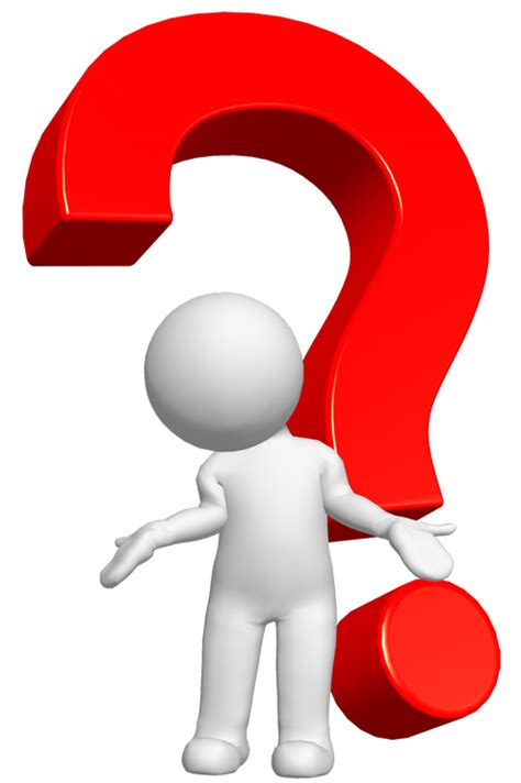 Question Clipart Question Any Questions Clipart Clipart Kid