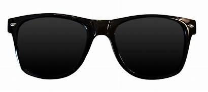 Clipart Sunglasses Backround Sunglass Aviator Transparent