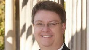 Activists hope to lift KC rental inspection program onto ...