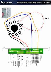 Derbi Senda Wiring Diagram  Internet Of Things Diagrams
