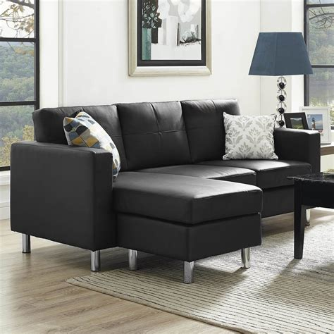 Cheap Leather Sectional Sofas by 13 Cheap Sectional Sofas 500 For 2019