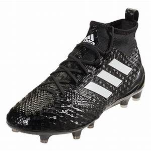 155 Best Rugby Boots Images On Pinterest Cleats Cleats