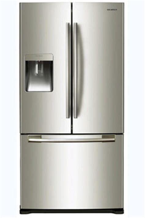 frigo congelateur samsung r 233 frig 233 rateur multi portes samsung rf62qepn rf 62 qepn 3611590 darty