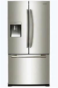 Frigo Multi Porte Pas Cher : meilleur frigo americain une porte pas cher ~ Nature-et-papiers.com Idées de Décoration