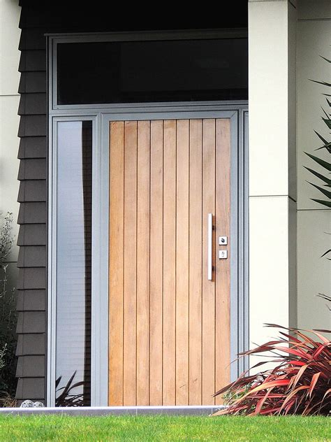 Front Entrance Doors by Entrance Doors 187 Parkwood Products Ltd