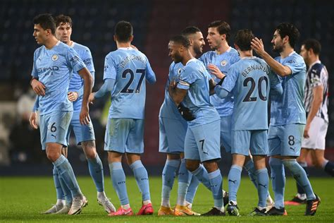 Man City vs Sheffield United live streaming: Watch Premier ...