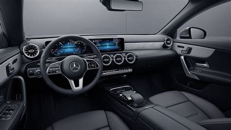 From the cars.com expert editorial team. 2020 CLA 250 4MATIC Coupe | Mercedes-Benz
