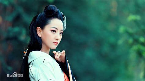 杨蓉个人资料真实身高揭秘 杨蓉结婚了吗老公是谁家庭背景曝光_168看看网