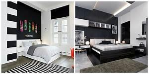 Modern, Bedroom, Design, 2019, 3, Trendy, Styles, For, Bedroom