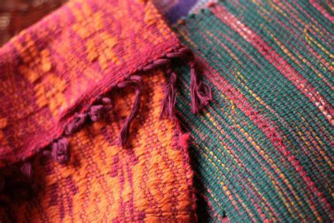 tappeto damascato arteler tappeti