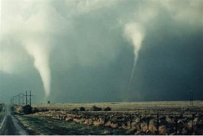 Tornado Wikipedia Tornadoes Tornados Storms Wiki Noaa