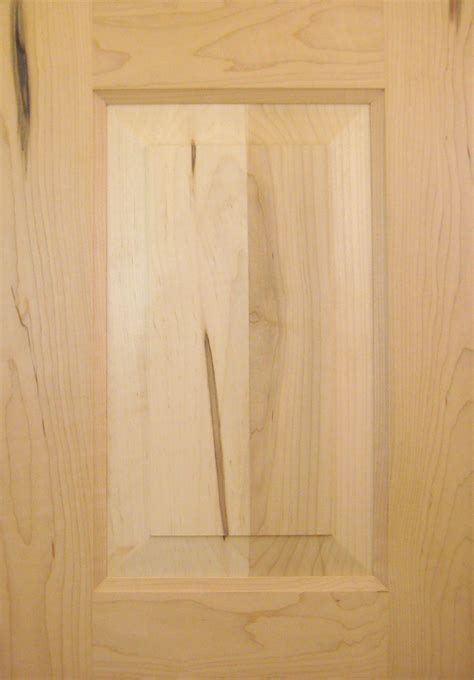 Maple   Soft   Paint Grade   TaylorCraft Cabinet Door Company
