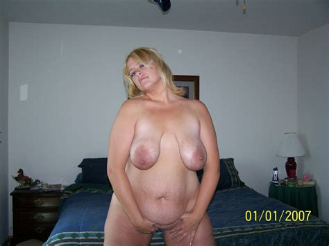 746424514  In Gallery Sally Fat Ugly Tits Picture 7