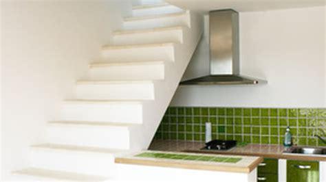 cr 233 er un escalier pour acc 233 der aux combles