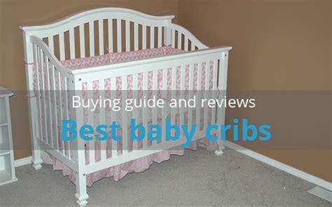 baby crib brands nursery brands thenurseries