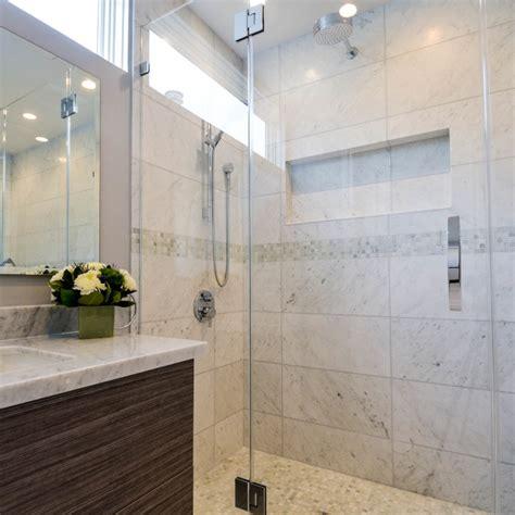 Bathroom Remodel San Francisco