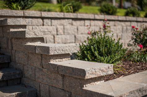 Highland Stone® - EagleBay USA Pavers