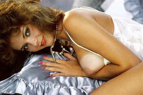 Vintage Female Movie Stars Nude
