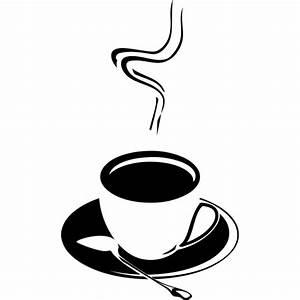 Support Tasse à Café : stickers tasse caf pas cher france stickers ~ Teatrodelosmanantiales.com Idées de Décoration