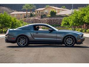 2012 Ford Mustang GT for Sale   ClassicCars.com   CC-1171757
