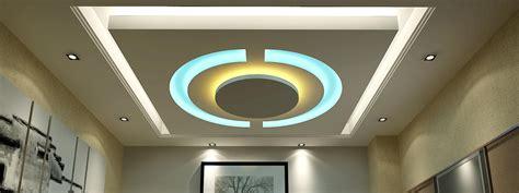 inspirational design fall cieling false ceiling