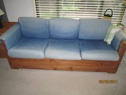 This End Up Loveseat by This End Up Sofa This End Up Furniture Makeover For