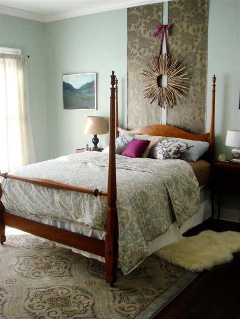 Tete De Lit Avec Tapisserie tete de lit tapisserie finest tete de lit japonais avec