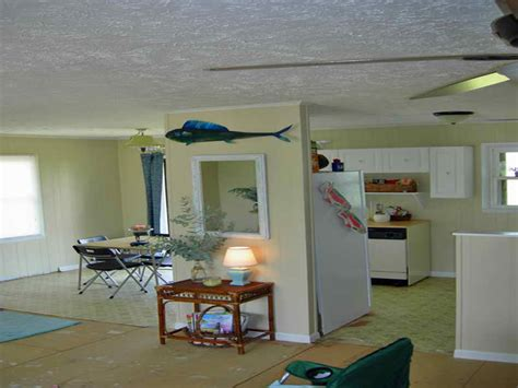 bloombety beach house interior color schemes