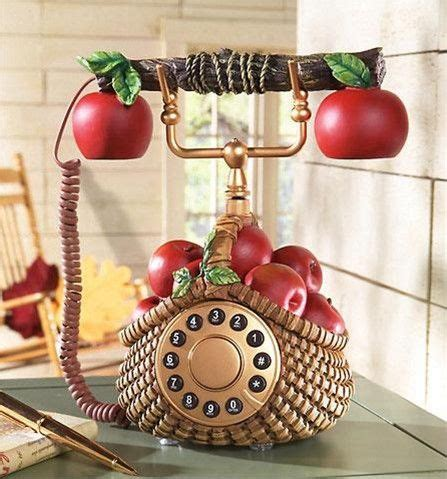 Kitchen Decorating Ideas With Apples by 25 Best Ideas About Apple Kitchen Decor On