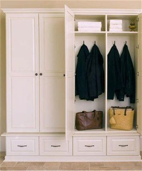 how are ikea kitchen cabinets locker idea i like the doors drawers and shelf 8449