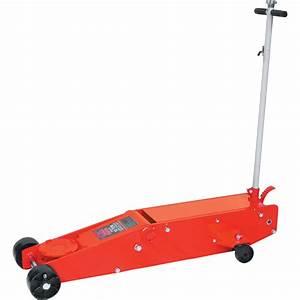 sears hydraulic floor jack repair kickporg With sears floor jack repair