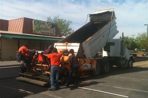 olive garden billings mt wharton asphalt llc construction in billings