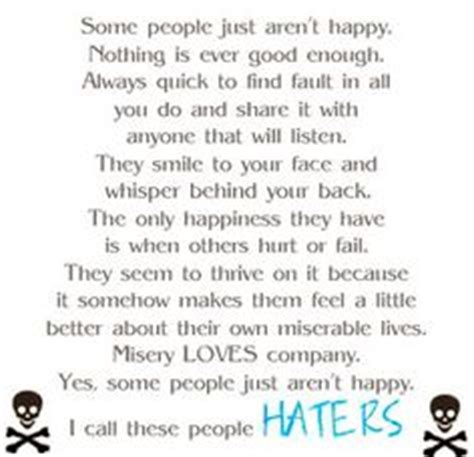 Information About Quotes About Jealous People And Haters Yousenseinfo