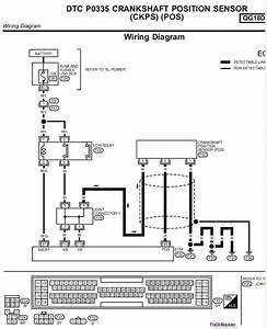Fuse Box In Nissan Sentra Wiring Diagram