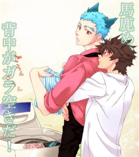 Shiki/#415825 - Zerochan