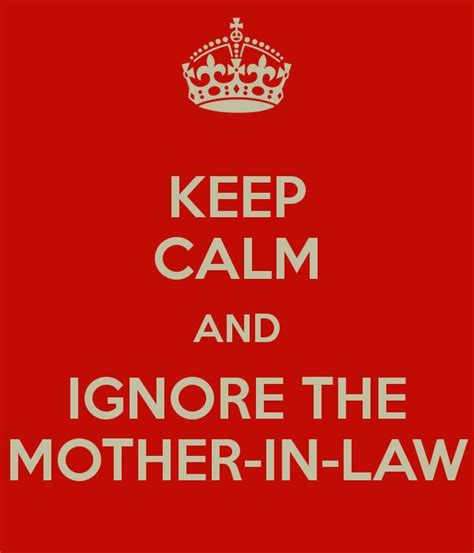 Daughter In Law Memes - best 25 mother in law ideas on pinterest in laws mother in law quotes and monster in law