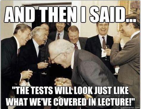 Finals Memes College - college exam memes 10 funny finals memes to help you procrastinate surviving college memes
