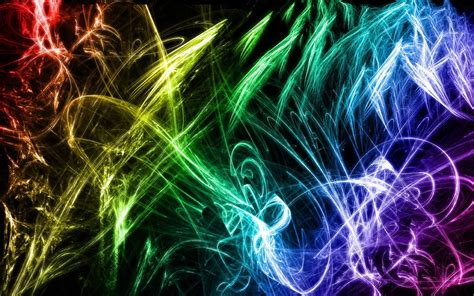 Cool Abstract Picture by Colorful Cool Abstract Backgrounds Wallpaper Desktop Hd