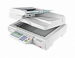 index buy refurbished panasonic panasonic flatbed scanner With 11x17 scanner with document feeder