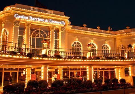 siege lucien barriere casino deauville lucien barriere casino com
