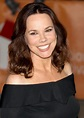 Barbara Hershey - Once Upon a Time Wiki