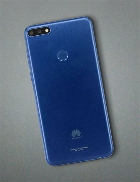 honor  pictures official  whatmobile