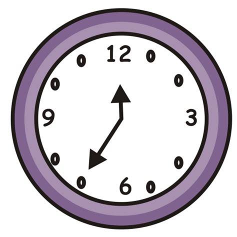 Clipart Clock Clock Clipart For Teachers Clipart Panda Free Clipart