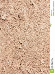 Rough Wall Texture Stock Photography - Image: 22756192