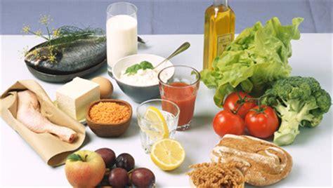 people  diabetes  prolong health  diet