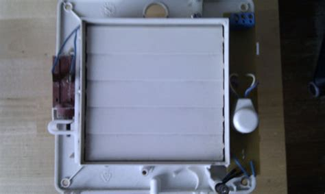 extracteur d air pour cuisine extracteur d air cuisine maison design hompot com